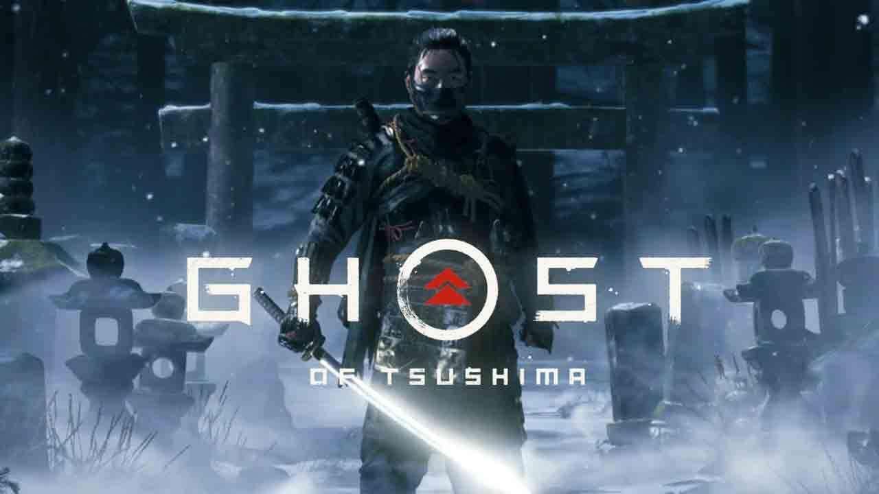 Photo de Ghost of Tsushima : Samouraï Creed, le gwakatest